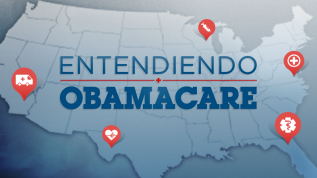 Entendiendo Obama Care