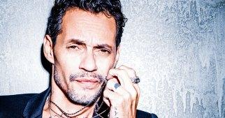Gana boletos para el concierto de Marc Anthony en Chicago