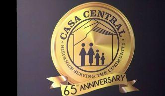 'Casa Central': cumple 65 años de ayudar a familias hispanas