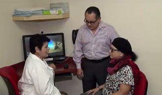 Pacientes estandarizados: conoce cómo funciona este programa