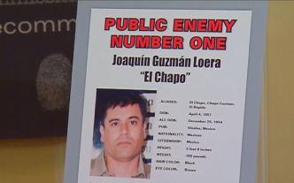 El rol que Chicago jugó en el histórico juicio de 'El Chapo'