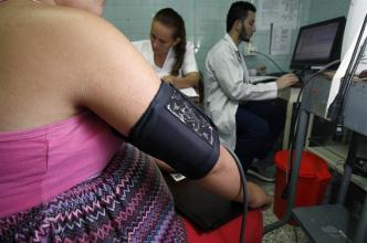 OMS: Zika detectado en África llegó de América