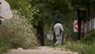En el limbo: eliminación de base de datos de pandilleros de Chicago