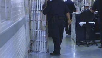 Ayuda en Chicago para eliminar antecedentes penales