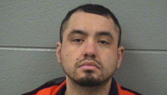 Hombre de Gage Park enfrenta cargos de homicidio