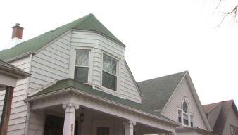 Infórmate y evita perder tu vivienda por no pagar impuestos