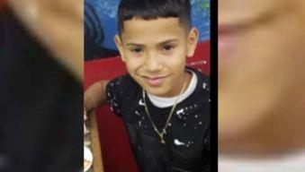 Recuperan cuerpo de un niño que se ahogó en Wauconda<br />