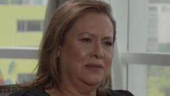 Adelanto: la viuda de Pablo Escobar rompe el silencio