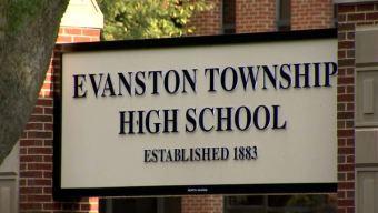 Evanston: acusan a guardias de tener sexo con estudiantes