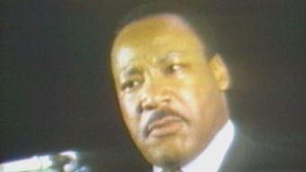 Chicago honra el legado de Martin Luther King Jr.