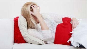 Alimentos que ayudan a aliviar tus síntomas premenstruales
