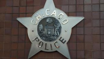 Policía dice que reporte de ataque sexual en Humbolt Park fue falso