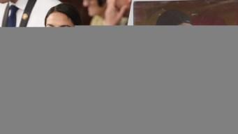 Congresista latina Ocasio-Cortez tiene su propia muñeca