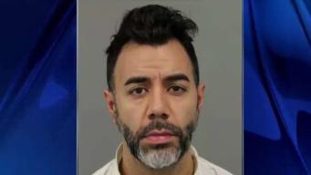 Acusan maestro de supuesta posesión de porno infantil y abuso sexual