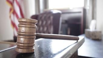 Sentencian en Chicago a excomandante mexicano ligado a cártel