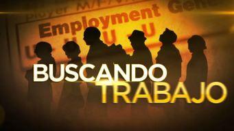 Tiendas Dollar General busca contratar empleados