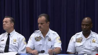 Chicago: revelan nuevas cifras que indican reducción en el crimen