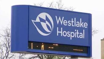 Impiden temporalmente el cierre del Westlake Hospital