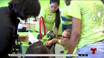 ComEd: con becas impulsa estudios en ciencia y tecnología
