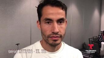 Hablamos con corredores élite latinos