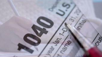 Ayuda gratis para preparar impuestos en Chicago