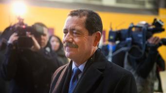 """Jesús """"Chuy"""" García gana la contienda por el Distrito 4 de IL"""