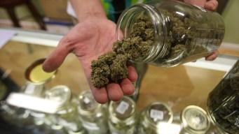 Chicago delinea reglas para la venta y uso de marihuana