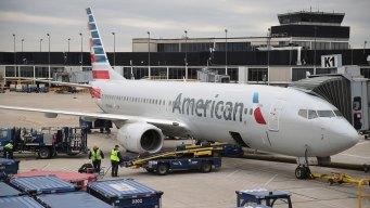 Caos en el Aeropuerto O' Hare tras cancelación de vuelos