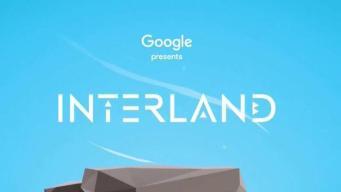 Google lanza programa que ayuda a niños navegar el internet