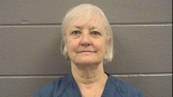 Arrestan a mujer que suele infiltrarse en vuelos de Chicago
