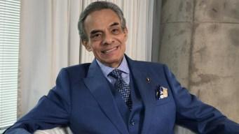 Hija de José José confirma funerales en Miami y México