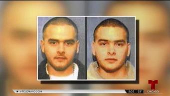 La DEA en Chicago celebra veredicto en juicio de 'El Chapo'