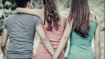 Las razones de la infidelidad