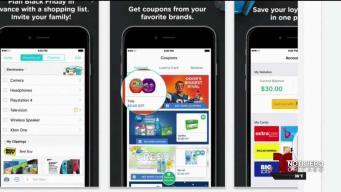 Mejores apps para ahorrar este Black Friday