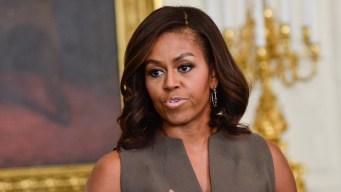 Primera Dama anuncia nuevas etiquetas para alimentos
