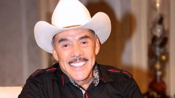 Pedro Rivera dice que admira y respeta a los narcotraficantes