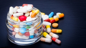 Reporte: Adicciones son enfermedades y no fallas morales