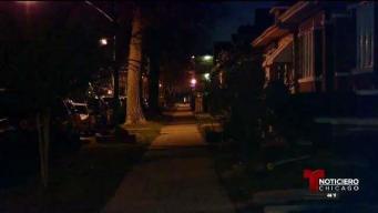 Chicago Lawn: asediado por robos violentos