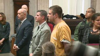 Supremo de Illinois rechaza revisión de sentencia a ex oficial Jason Van Dyke