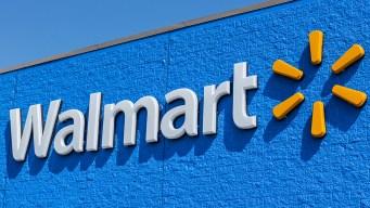 "Walmart: ""Día de ahorro para bebés"" este fin de semana"