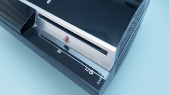 ¿Compraste un PlayStation 3? Podrías recibir compensación