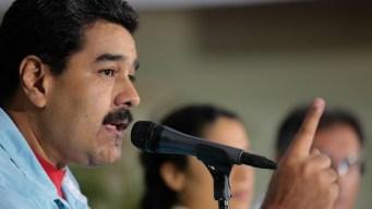 Venezuela: 3 muertes relacionadas con virus del Zika