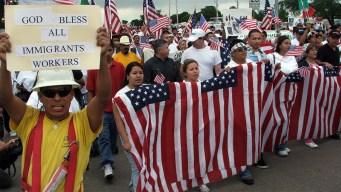 Convocan foro informativo para inmigrantes en Chicago