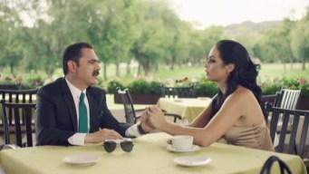 Los Tucanes de Tijuana estrenan video musical