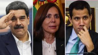 El giro radical dado por el gobierno interino de Bolivia