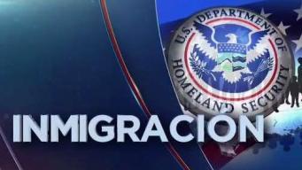 Trump presentaria hoy su nuevo plan migratorio