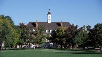 Universidad de IL dará matrícula gratis para estudiantes que califiquen