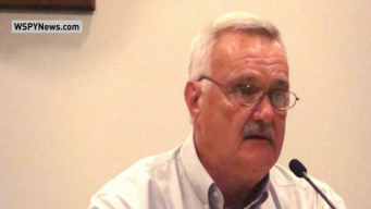 Illinois: alcalde de Sandwich renuncia ante escándalo de prostitución