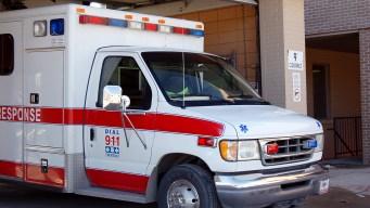 Familia de Chicago muere en accidente vial en Nuevo México
