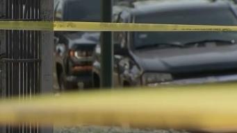 Investigan tiroteo en el Barrio de las Empacadoras